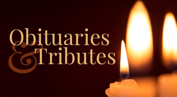 Families' Appreciation Notes | Thomas E Burger Funeral Home