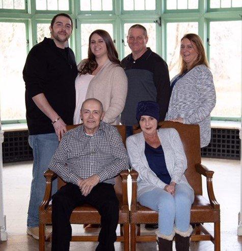 Obituary of Valerie A  Stiles | Thomas E Burger Funeral Home